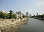 原爆ドーム - panoramio (29).jpg