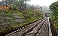 合興火車站 (8388105997).jpg
