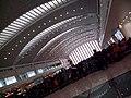 吉林省吉林市火车站候车大厅 - panoramio.jpg