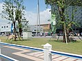 国际组织联合馆 - panoramio.jpg