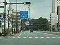 大手町から西堀端 - panoramio.jpg