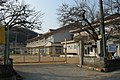 宇賀小学校 (Elementary school) - panoramio.jpg