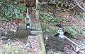 宮谷用水取水口 - panoramio.jpg