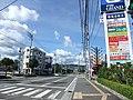 小倉町付近 - panoramio.jpg