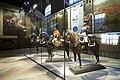 展厅帝国时期的骑兵©Paris, musée de l'Armée.jpg