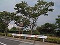 御成台公園前 - panoramio.jpg