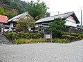 慶福寺 Keifuku-ji Temple - panoramio (1).jpg