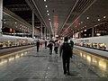 无锡站站台20200911.jpg
