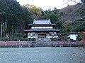 最勝寺 Saishoji - panoramio (1).jpg