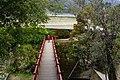 杉林溪牡丹園 Shanlinxi Peony Garden - panoramio (6).jpg