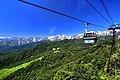 栂池高原ゴンドラからの風景 - panoramio (1).jpg