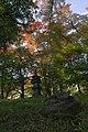 殿ヶ谷戸庭園 - panoramio (4).jpg
