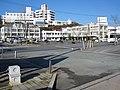 気仙沼プラザホテルKesennuma PlazaHotel - panoramio.jpg