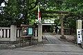 氷川神社 - panoramio (3).jpg
