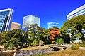 浜離宮 - panoramio (2).jpg