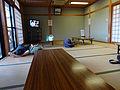 涙の再会SP (9892917603).jpg