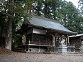 犬嶋神社 - panoramio.jpg