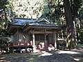 神社 - panoramio.jpg