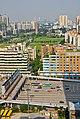 窗外的风景Scenery in Guangzhou, China - panoramio (7).jpg