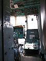米8的驾驶室 cab of Mi-8MTV-5 (4116642473).jpg