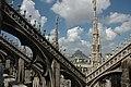 義大利米蘭多摩大教堂140.jpg