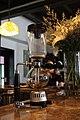 荷尚咖啡馆 - panoramio.jpg