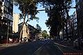 长春市北安路(新京北安路) - panoramio.jpg