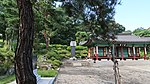 문희공-유창-묘역-Graveyard-of-Lord-Munhui-Yoo-Chang-2.jpg