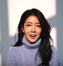 Jung In-sun - Wikipedia