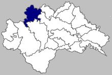 Lekenik Wikipedia