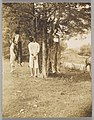 -Lynching, Russellville, Kentucky- MET DP283445.jpg