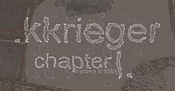 .kkrieger title screen.jpg