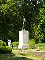 000 Lenin Holm.JPG