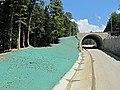 001-sochi-road-slopes-flexterra.JPG