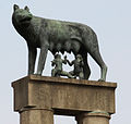 001904 monumento alla lupa.JPG