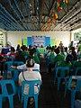 0041jfNegosyo Center Baliwag Bulacanfvf 41.jpg