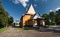 00640 Machowa, kościół par. p.w. Św. Trójcy, 1779, XX.jpg