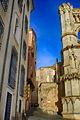 007271 - Cuenca (8687090638).jpg