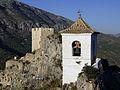 008-Campanario Torre Alcozaiba-Guadalest(RI-53-0000169).jpg