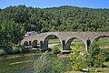 00 1278 Pont Saint-Jean-du-Gard.jpg