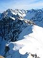 00 Chamonix - Aiguilles - JPG.jpg