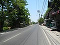 01304jfRoads Orion Pilar Limay Bataan Bridge Landmarksfvf 09.JPG
