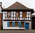 013 2016 02 19 Kulturdenkmaeler Niederhorbach.jpg