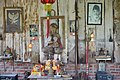 013 Buddha Shrine (39570833755).jpg