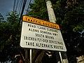 01799jfGil Puyat Avenue Barangays Bridges Creeks Makati Pasay Cityfvf 12.jpg