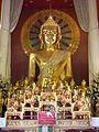 017 Giant Buddha Statue (9205541818).jpg