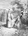 018.Eliezer and Rebekah at the Well.jpg