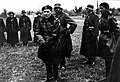 01938 10th Motorized Cavalry Brigade (Poland), Zaolzie.jpg
