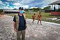 01 07 2020 - Ministro da Defesa acompanha os trabalhos da operação COVID 19 em Roraima (50876946978).jpg
