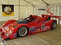 02-Ferrari-333SP.jpg